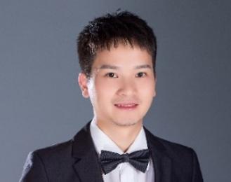 刘南宏-财税专家的照片