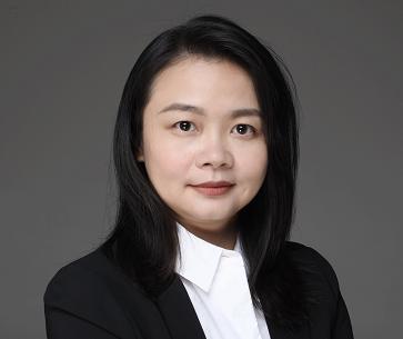 张磊律师的照片
